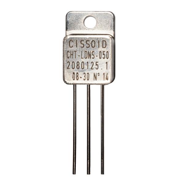 CHT-LDNS-055-TO254-T | CISSOID